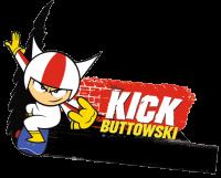 Kickbuttowskititle